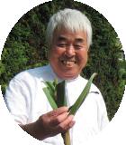 東京大学名誉教授 薬学博士 斎藤 洋 氏